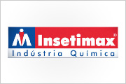 insetimax